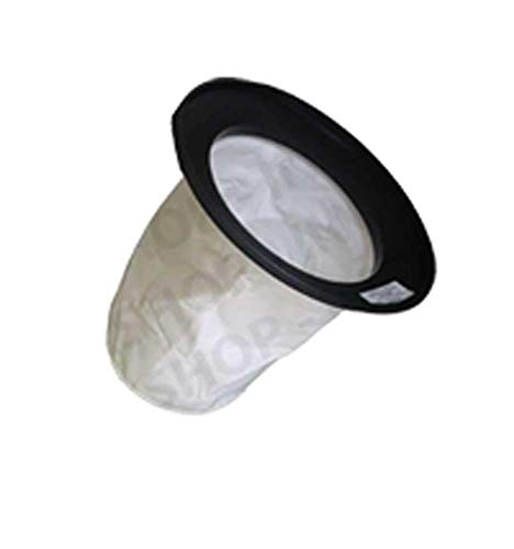 Primat Plus 27 filter voor stofzuiger TASKI