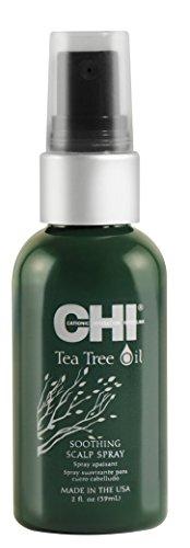CHI Tea Tree Oil Soothing Scalp Spray 59 mL