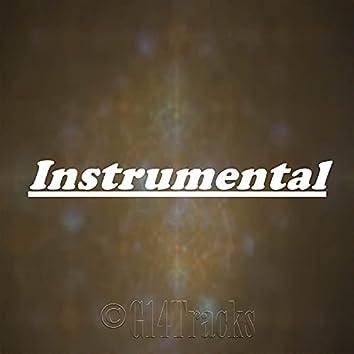 Rainmaker, Pt. 2 (Instrumental) (Instrumental)