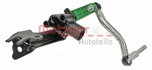 Metzger 0901253 Katalysatoren