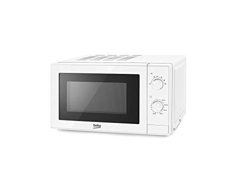 Beko 8849363200 Integrado Microondas Cocina