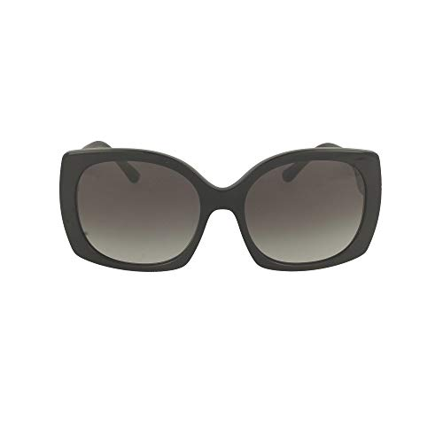 Dolce e Gabbana Moda De Lujo Mujer 4385SOLE5018G Multicolor Metal Gafas De Sol | Temporada Permanente
