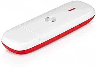 Modem Huawei USB 3G H+ GSM Unlocked K4605 (E372) USA Latin & Caribbean Europe Bands 850/900/1900 mhz BAM