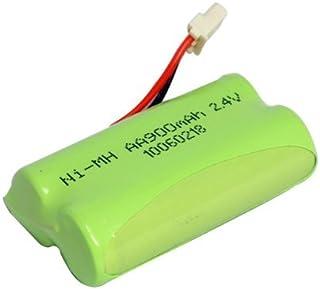 Pioneer パイオニア コ-ドレス 子機用 充電池 【 TF - BT07 / FEX 1048 / 1049 / 1056 / 1069 / 1072 対応 】