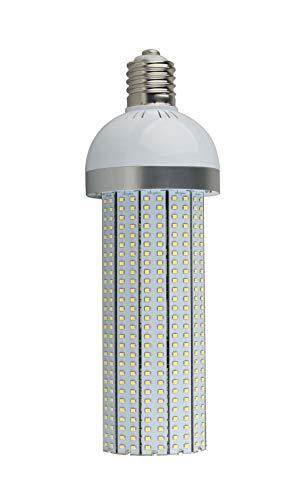 Brite Source Led-lamp, maiskolf, vervanging voor halogeen/geluid, 6000 K, daglicht