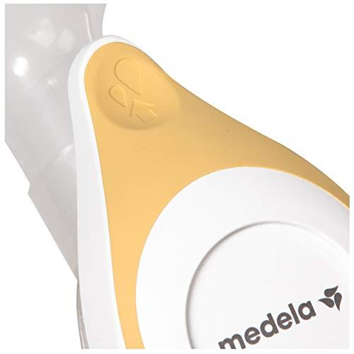 Medela Harmony Manual Breast Pump