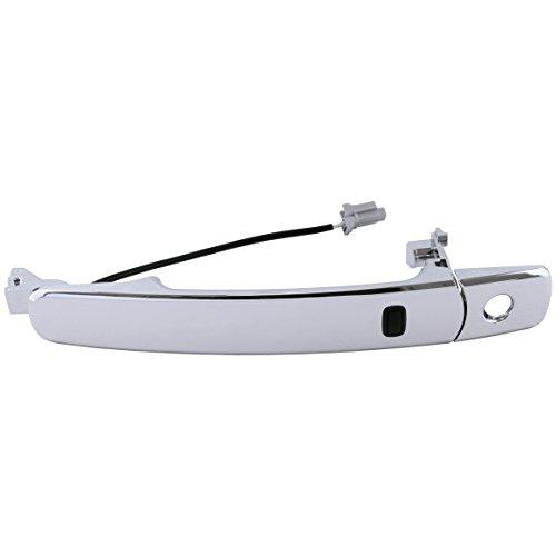03 murano door handle - 4