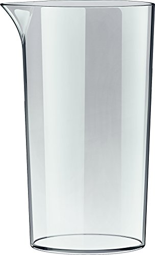 Electrolux-Love-Your-Day-Collection-Stabmixer