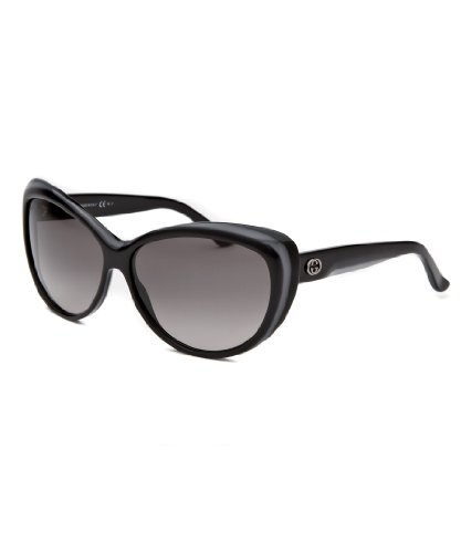 Gucci GG3510/S UXO EU 61 - Gafas de sol para mujer