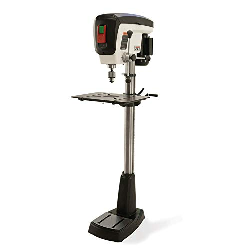 JET JDP-17 17' Drill Press (716300)