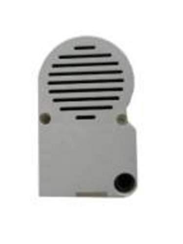 Farfisa MD 30, Portiere elettrico compatto per pulsantiere serie MODY e Prestige, Bianco