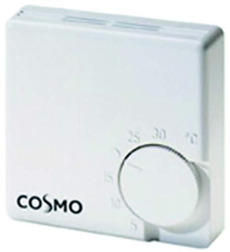 COSMO Raumthermostat 230V ohne Schaltuhr