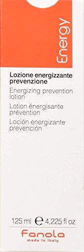 Fanola Locion de Prevencion Energizante – Contra Caída de