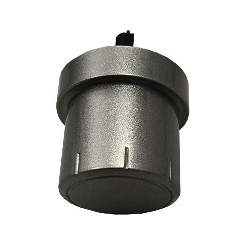 Desconocido Mando Controlador Microondas Bosch BEL554MB0 Negro