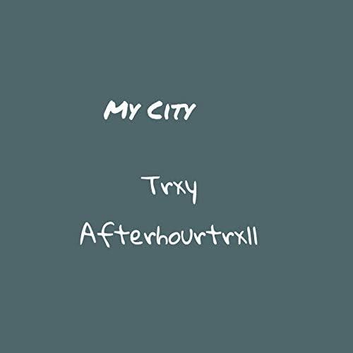 Trxy & Afterhourtrxll
