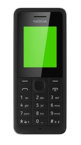 Nokia 106 1.8