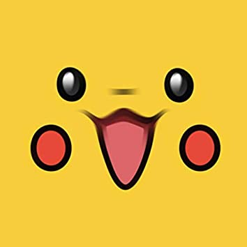 Pikachu (2018 Remake)
