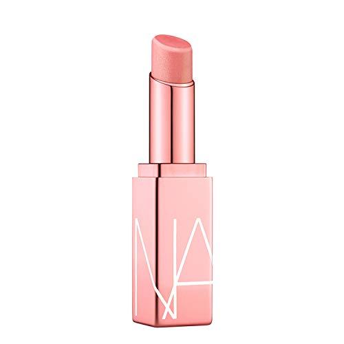 NARS Afterglow - Balsamo per le labbra Lip Balm, 3 g, colore: Orgasm
