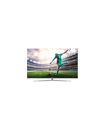 Hisense - Tv led ultra hd 4k 65 h65nu8700 smart tv
