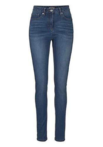 CORLEY 5-Pocket-Style Jeans Gr. 36