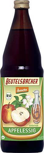 Beutelsbacher Bio Apfelessig (2 x 750 ml)