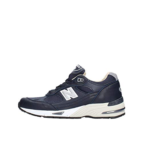 NEW BALANCE 991 Made IN UK