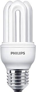 Philips Genie11W CDL E27 220-240V 1CT/12 Cooldaylight