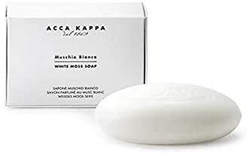 Acca Kappa Jabón con Olor - 150 ml