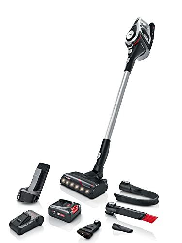 Bosch Unlimited Serie 8 Gen 2BCS8224GB...