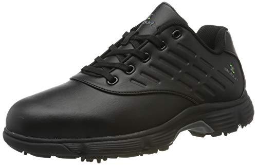 Stuburt Sport-Tech Response Golf Shoe, Chaussures Homme,...