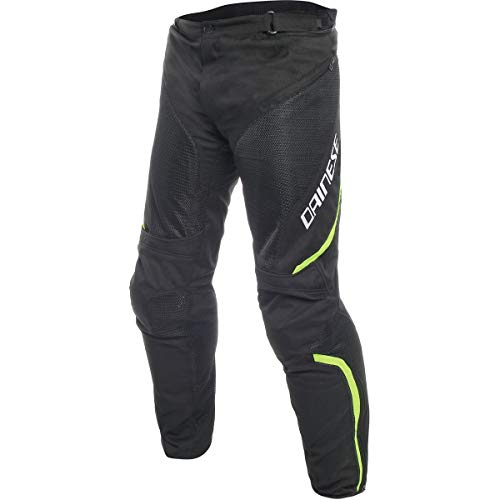 Dainese Drake Air D-Dry Pants Pantalones Moto