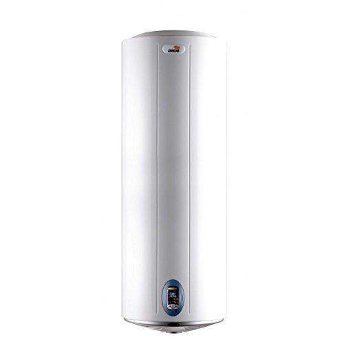 Cointra TDG150 - Termo Eléctrico Vertical Tdg150 Con Capacidad De 150 Litros