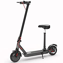 Best Price Electric Scooter