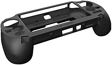 $28 » Gamepad Protective Case with L2 R2 Trigger for Sony PS Vita 1000 PSV1000 Rodalind