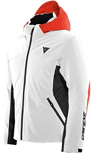 DAINESE HP2 M3.1 Giacca Z70 XL