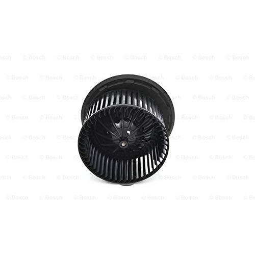 Bosch 0 130 063 102 Moteur A Courant C