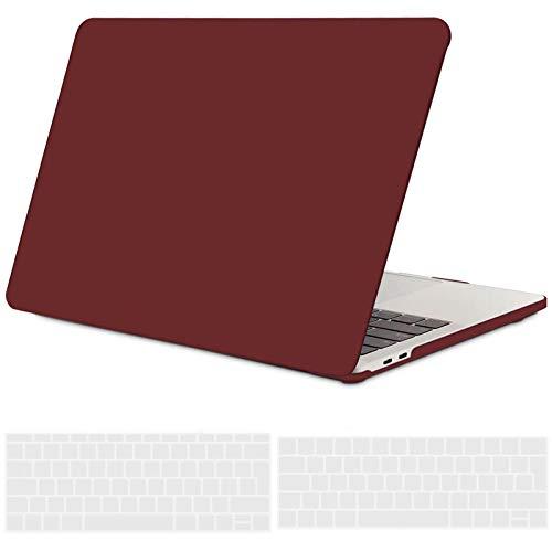 Mac Pro 13 I7 Marca TECOOL