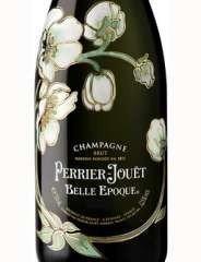 PERRIER JOUET Belle Epoque Magnum 1985, Champagne