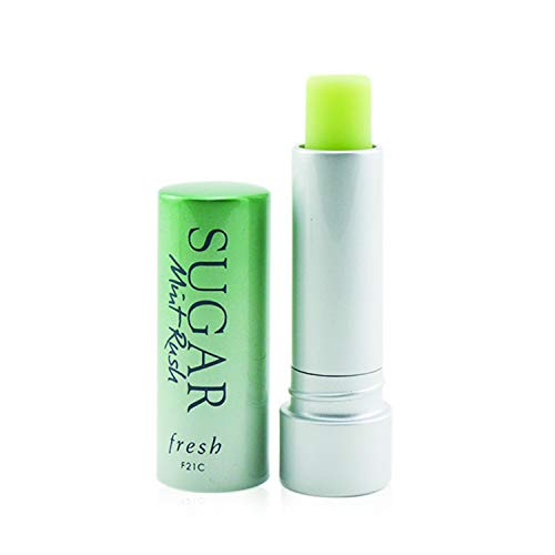 FRESH Sugar Mint Rush Freshening Lip Treatment...