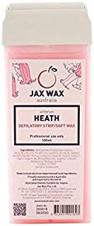 Mysalon Jax Wax Victorian Heath Cartridge Soft Wax 100ml
