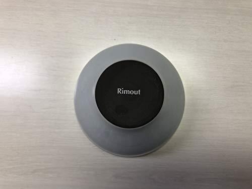 Rimout(リモート)ノワゼットカフェオレボウルTPJ00105