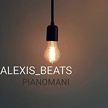 Pianomani