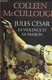 La conquête gauloise (Les maîtres de Rome.)