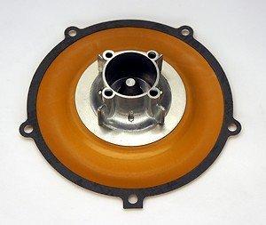 Impco Av1-12-2 Repair Rebuild Diaphragm Valve Assembly Mixer Silicone 200M Ca225 from IMPCO
