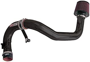 Injen Technology RD1833BLK Race Division Black Cold Air Intake System