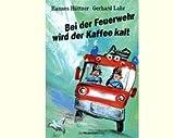 Ostprodukte-Versand.de Bei der Feuerwehr Wird der Kaffee kalt - DDR Traditionsprodukte - DDR Waren