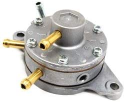 Replacement For Part-0670-311 SEAL limited product Fuel Pump-assy. df52-152 store