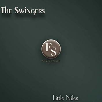 Little Niles