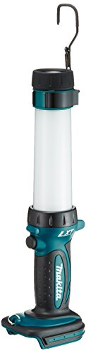 マキタ 充電式LEDワークライト 14.4V/18V 本体のみ ML806Y