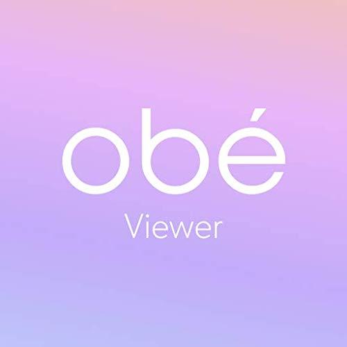 obe Viewer
